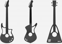 Online Kontrabass Unterricht Bassunterricht Gitarrenunterricht Köln Online-Unterricht Bassistin Frau Bass Studienvorbereitung Jazz Pop Rock